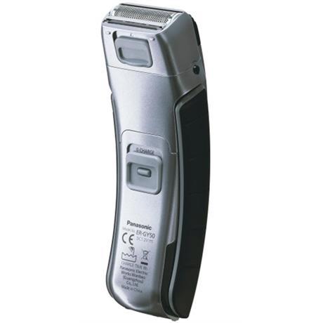 Panasonic ER-GY50-K503