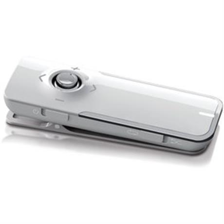 Sencor SFP 1150 WE 2GB