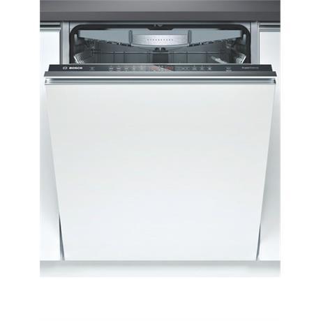 Bosch SMV 59T10 EU