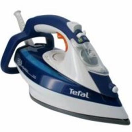 Tefal Aquaspeed Time Saver 70