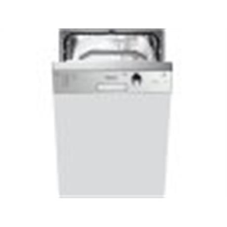 Ariston LSP 720A X