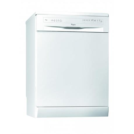 Whirlpool ADP 6342A + PC WH