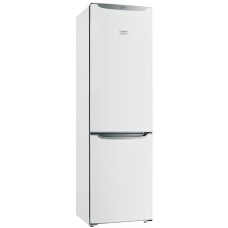Ariston HOTPOINT SBL 2021 F