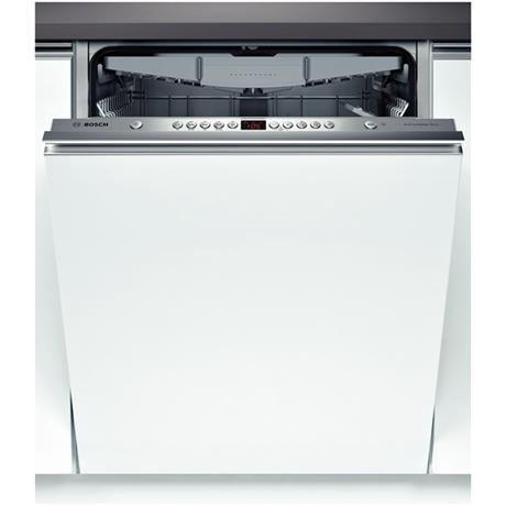 Bosch SMV 58M90 EU