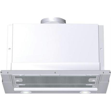 Siemens LI 44630