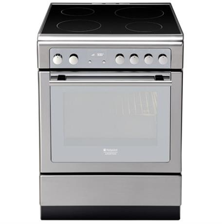 Hotpoint-Ariston CI6V E97 A1 (X) /HA