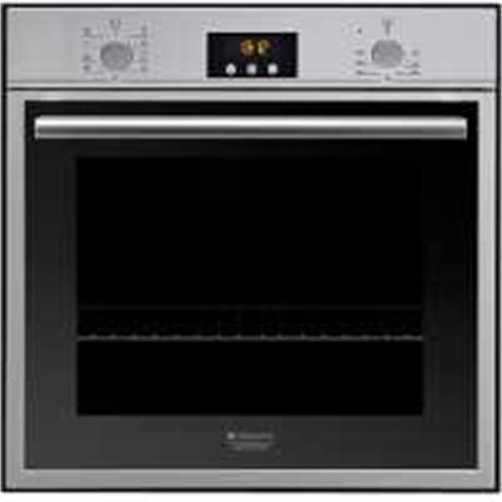 HOTPOINT ARISTON FK 939JX/HA S