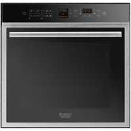 HOTPOINT ARISTON FK 1039ES 1X/HA