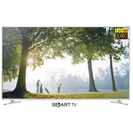 Samsung UE40H6410