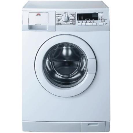 AEG Lavamat 60840 L