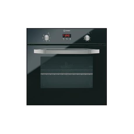 Indesit IFG 63 K.A (BK) S