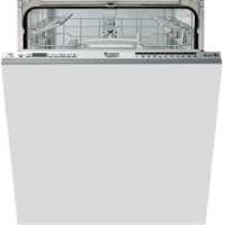 HOTPOINT ARISTON LTF 11M121 EU