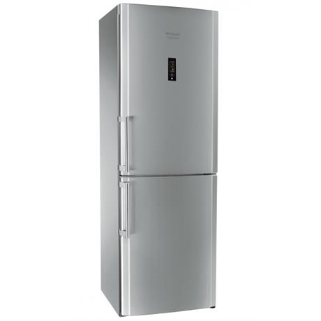 Hotpoint-Ariston EBYH 18323 F O3