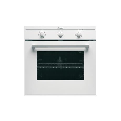 INDESIT Advance FIM 51 K.A (WH)