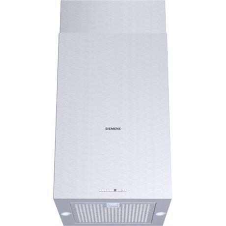 Siemens LC 90450