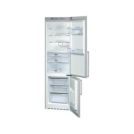 Bosch KGF 39PI30 Kombinovaná chladnička