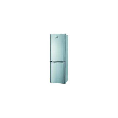 INDESIT BIAA 13 V X DR