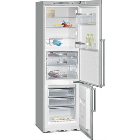 Siemens KG 39FPI30 Kombinovaná chladnička