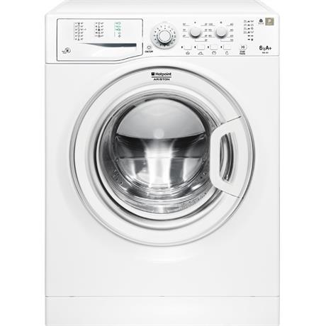 Hotpoint-Ariston WML 601