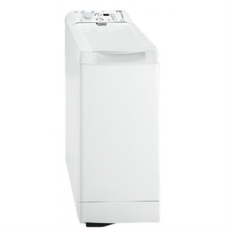 Hotpoint Ariston ECOTF 1251 (EU)