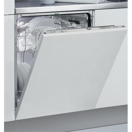 Whirlpool ADG 9390/1 PC