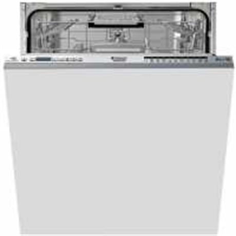 HOTPOINT ARISTON ELTF 11M121 CL EU