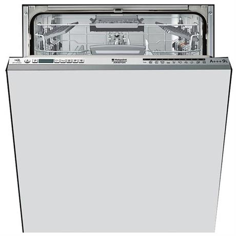 Hotpoint-Ariston LTF 11H132 EU