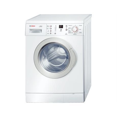Bosch WAE24368BY