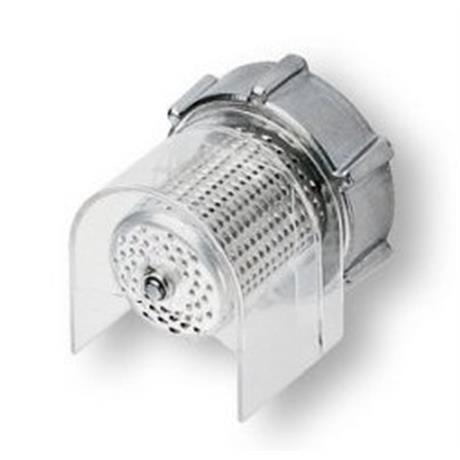 Příslušenství k robotu Bosch MUZ8RV1 (přídavné struhadlo na oříšky a strouhanku)