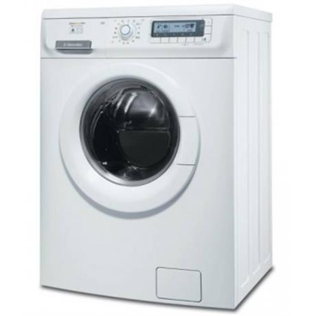 Electrolux EWW 148540 W
