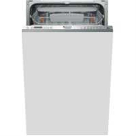 HOTPOINT ARISTON LSTF 7M019 CRU