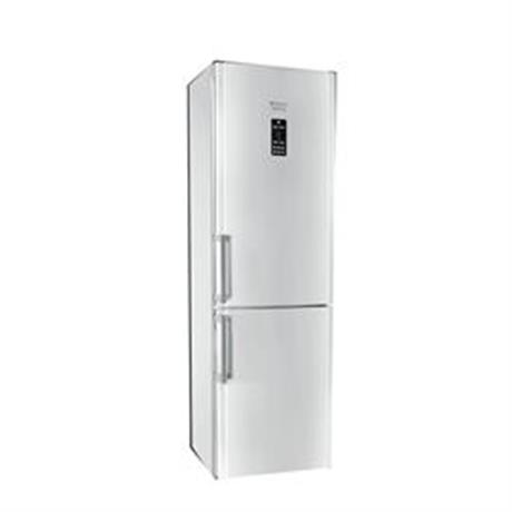 Hotpoint-Ariston EBGH 20283 F