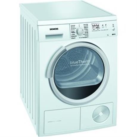 Siemens WT 46W563BY