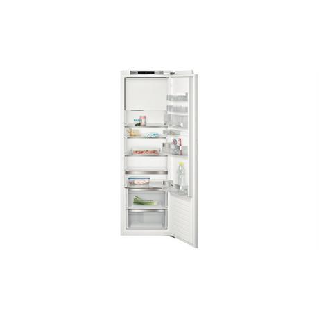 Siemens KI 82LAD30 Kombinovaná chladnička