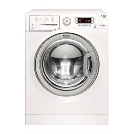 Hotpoint-Ariston WMSD 822BX EU