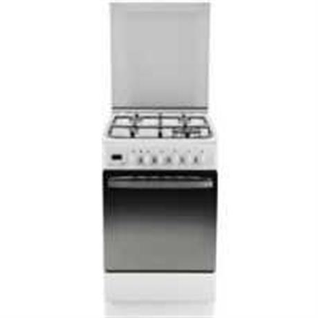 HOTPOINT ARISTON H5TMH5FA W