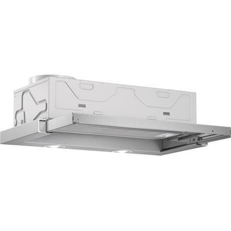 Bosch DFL 063W50