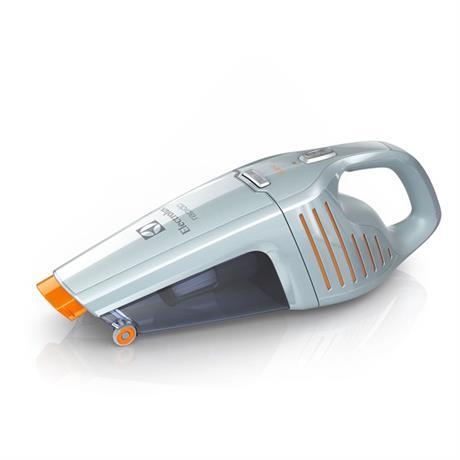Electrolux ZB 5106 Aku