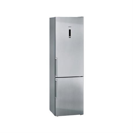 Siemens KG 39NXI40 Kombinovaná chladnička