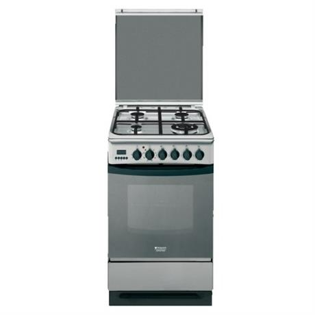 Hotpoint Ariston C 35S P6 (X) R /HA