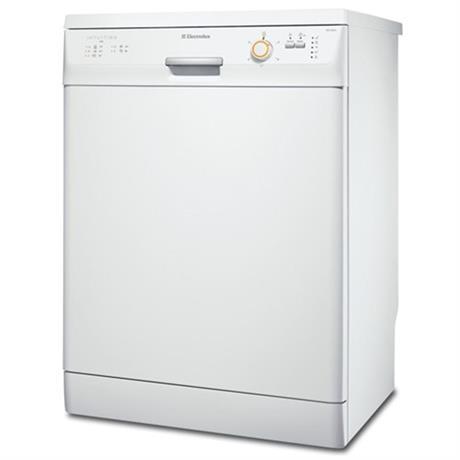 Electrolux ESF 63021