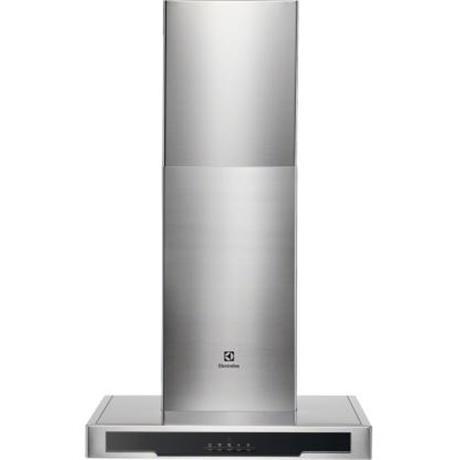 Electrolux EFB 60550 BX