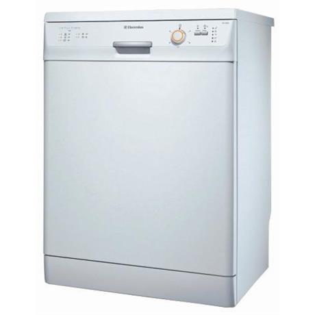 Electrolux ESF 63020