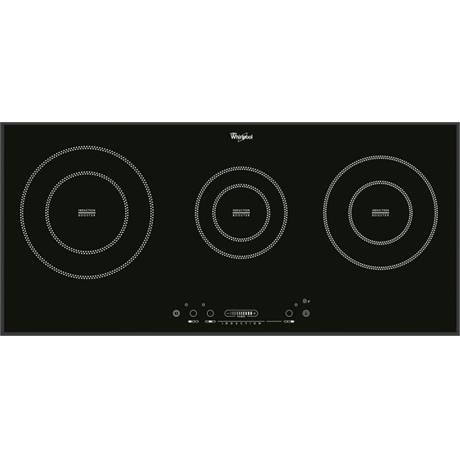 Whirlpool ACM 809/BA