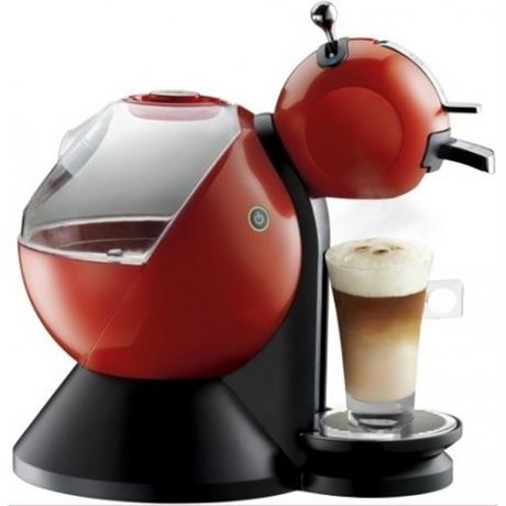 Krups KP210694 Dolce Gusto