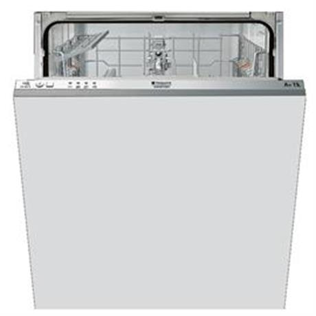 Hotpoint-Ariston LTB 4B019 EU