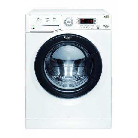 Hotpoint Ariston WMDN 7225 B EU