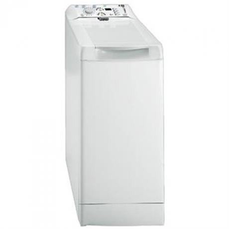 Hotpoint Ariston ECOTF 1051 (EU)