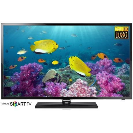 Samsung UE42F5300