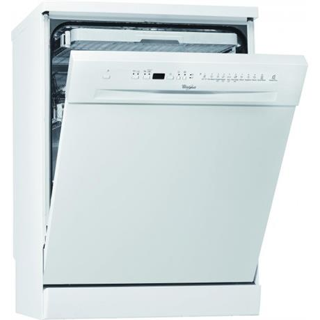 Whirlpool ADP 8693 A++PC TR6S WH